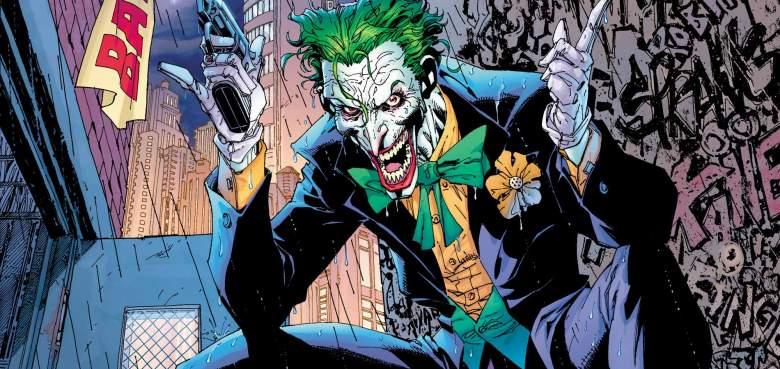 TOP 10 Joker My Geek actu.jpg