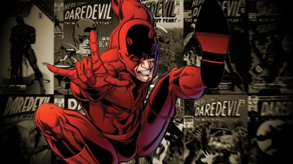 top10-daredevil-my-geek-actu