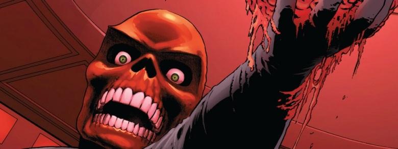 TOP10 Red Skull My Geek Actu.jpg