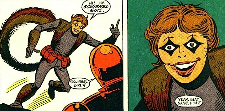 wiki-squirrel-girl-my-geek-actu-6