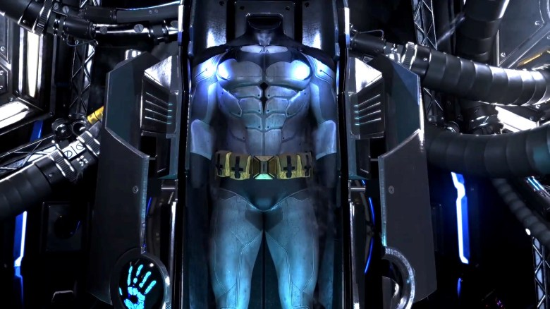 batman-arkham-vr-test-my-geek-actu-costume-batsuit