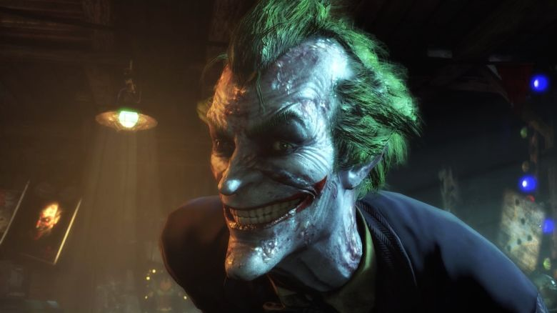batman-arkham-vr-test-my-geek-actu-joker