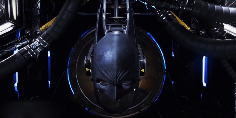 Batman Arkham VR Test My Geek Actu Masque.jpg