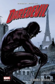 Daredevil Zoom My Geek Actu 11