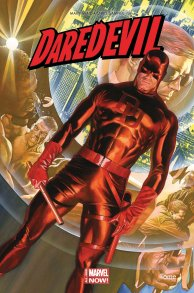 Daredevil Zoom My Geek Actu 6