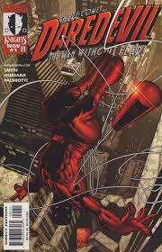 Daredevil Zoom My Geek Actu 7