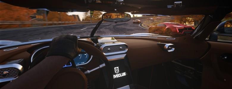 DriveClub VR Test My Geek Actu Feuilles.jpg