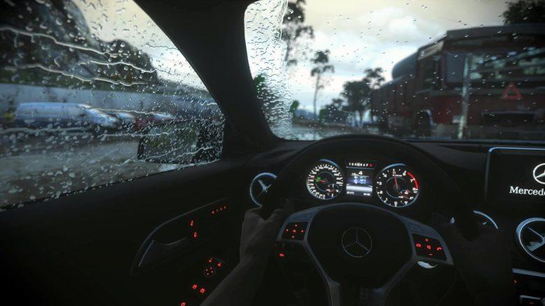driveclub-vr-test-my-geek-actu-pluie