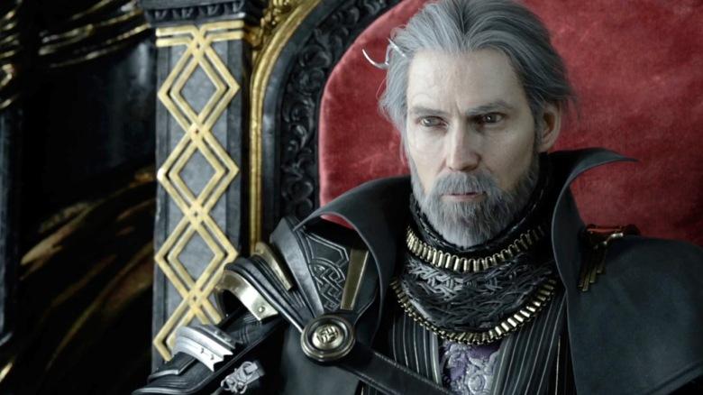 final-fantasy-xv-kingsglaive-review-my-geek-actu-regis-roi