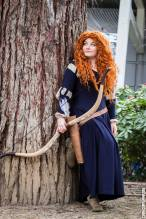 jessy-k-cosplay-interview-my-geek-actu4