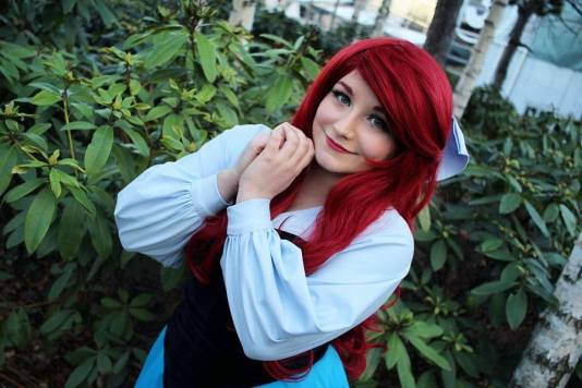 jessy-k-cosplay-interview-my-geek-actu8