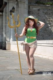 jessy-k-cosplay-interview-my-geek-actu9
