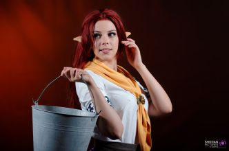 malon-the-legend-of-zelda-maho-padre-geek-pour-shudan-pictures
