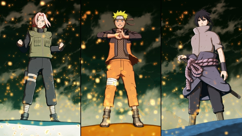 naruto-shippuden-ultimate-ninja-storm-4-test-my-geek-actu-equipe-7