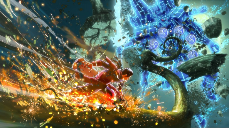 naruto-shippuden-ultimate-ninja-storm-4-test-my-geek-actu-hashirama