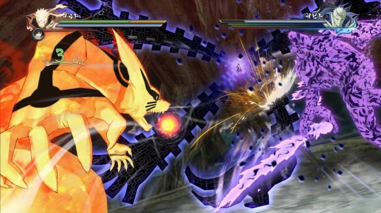 naruto-shippuden-ultimate-ninja-storm-4-test-my-geek-actu-kyubi