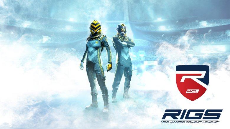 rigs-mechanized-combat-league-vr-test-my-geek-actu-conducteurs