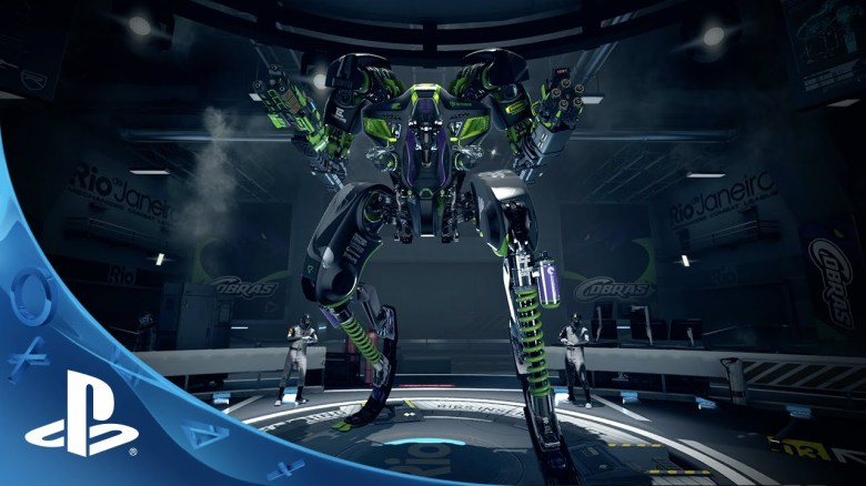 rigs-mechanized-combat-league-vr-test-my-geek-actu-robot