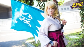 saber-sakura-fate-grand-order-maho-allpodayo-pour-epic