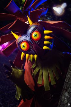 skullkid-the-legend-of-zelda-maho-kaicom