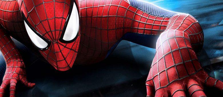 spiderman-my-geek-actu