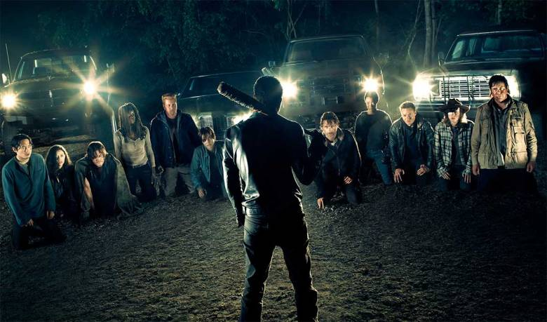the-walking-dead-saison-7-news-my-geek-act