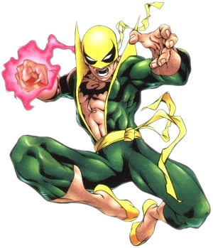 wiki-iron-fist-10-my-geek-actu