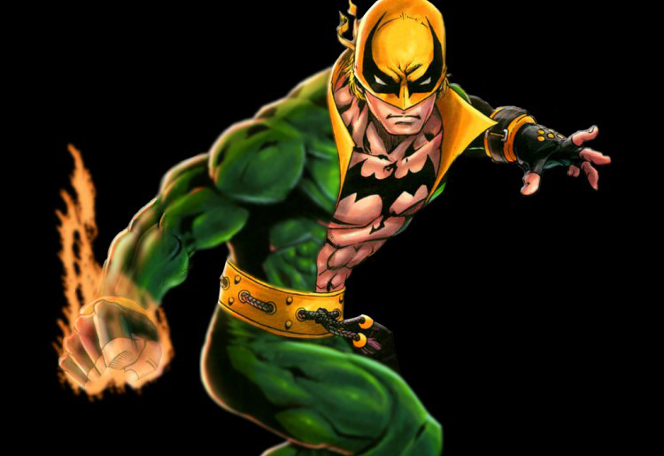 wiki-iron-fist-2-my-geek-actu