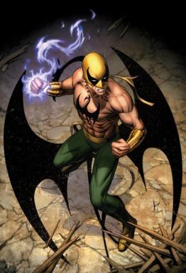 wiki-iron-fist-4-my-geek-actu
