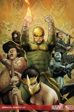 wiki-iron-fist-5-my-geek-actu