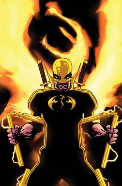 wiki-iron-fist-6-my-geek-actu