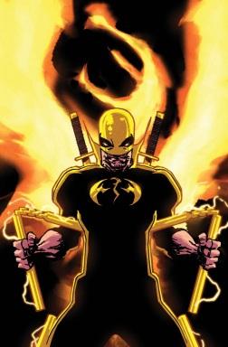 wiki-iron-fist-6-my-geek-actu