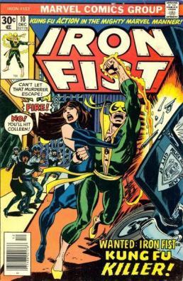 wiki-iron-fist-7-my-geek-actu
