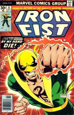 wiki-iron-fist-8-my-geek-actu