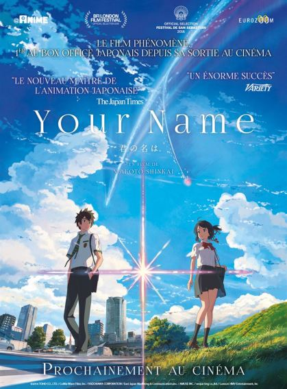 yourname2-review-mga