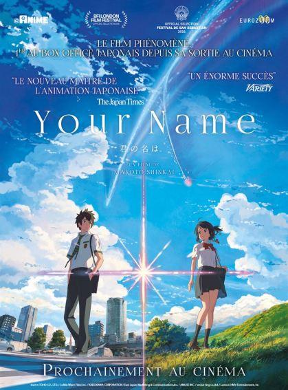 yourname2-review-mga