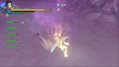 dragon-ball-xenoverse-2-test-my-geek-actu-bug2