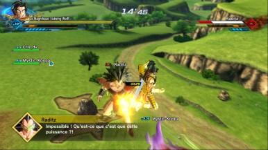 dragon-ball-xenoverse-2-test-my-geek-actu-combat2
