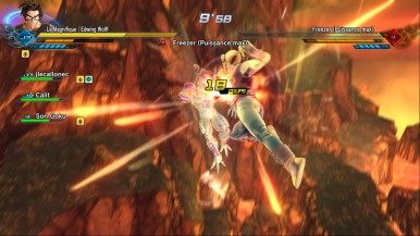 dragon-ball-xenoverse-2-test-my-geek-actu-combat4