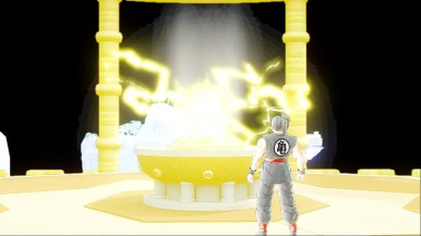 dragon-ball-xenoverse-2-test-my-geek-actu-db-4
