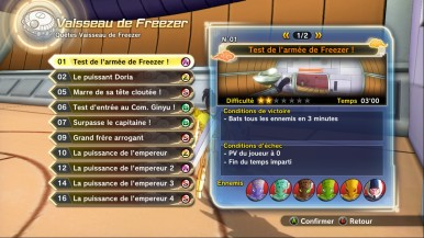 dragon-ball-xenoverse-2-test-my-geek-actu-freezer2