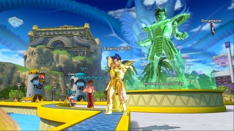 dragon-ball-xenoverse-2-test-my-geek-actu-hero