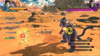 dragon-ball-xenoverse-2-test-my-geek-actu-mission-expert-6