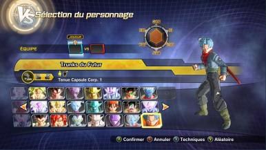 dragon-ball-xenoverse-2-test-my-geek-actu-roster-4
