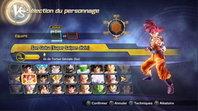 dragon-ball-xenoverse-2-test-my-geek-actu-roster