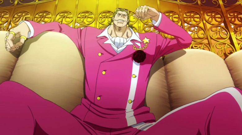 one-piece-gold-review-my-geek-actu4