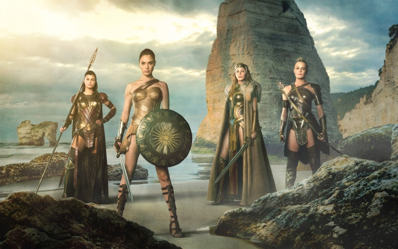 wonder-woman-2017-news-my-geek-actu-nouvelle-bande-annonce-trailer-officiel