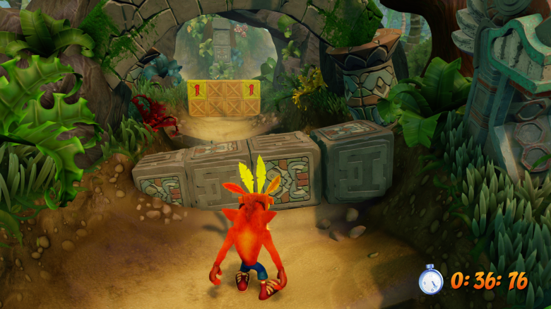 crash-bandicott-nsanity-trilogy-news-my-geek-actu-level-niveau