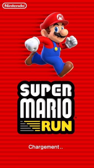 super-mario-run-test-my-geek-actu-splashscreen