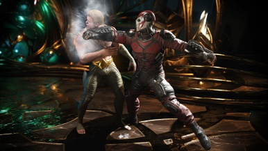 3111459-injustice_2_screenshot_deadshot_and_aquaman_1471368876